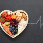 heart-gut connection