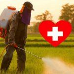 Glyphosate Rescue Remedy